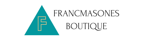 Francmasones Boutique
